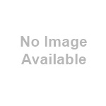 Cath Kidston Autumn Bloom Teal Oilcloth Day Bag